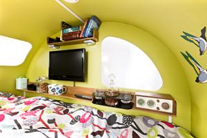 QTvan3_interior
