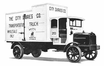 oo1923_AB_body_works_02