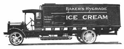 oo1923_AB_body_works_04