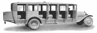 oo1923_AB_body_works_06