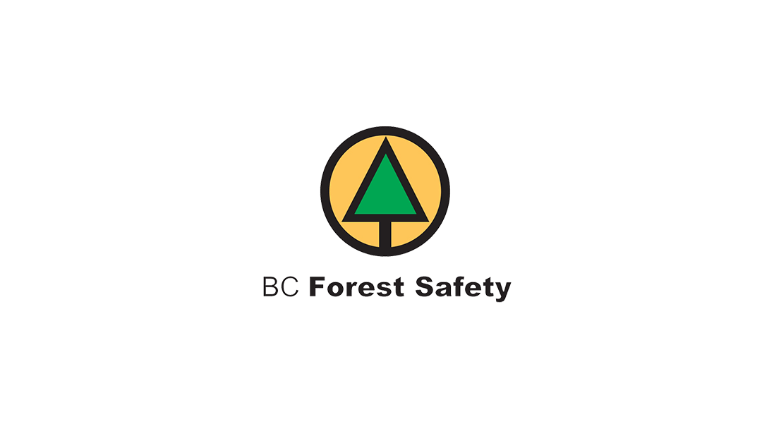 BC Forest Safety Council