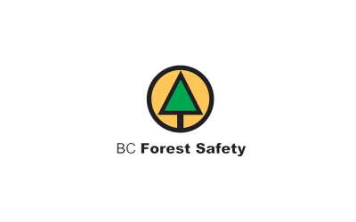 BC Forest Safety Council – SAFE Certification