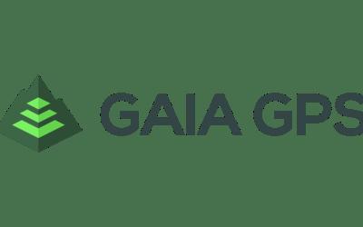 Partnership – Gaia GPS