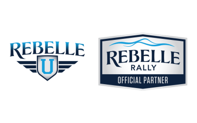 The Rebelle Rally and Overlanding BC