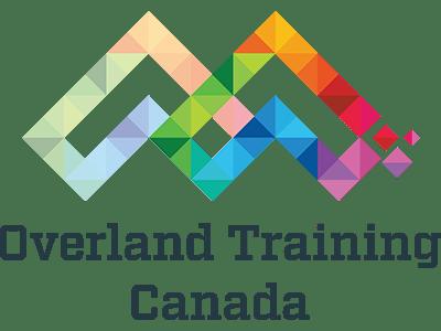 Overland Training Canada