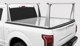 products by aries automotive overland truck outfitters