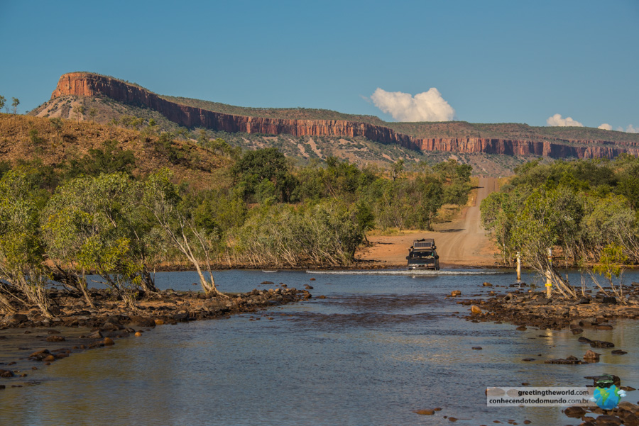 gibb-river-crossing-4