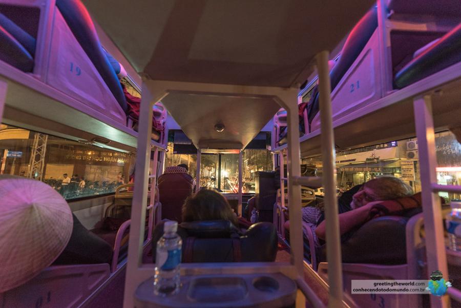 bus-1-3