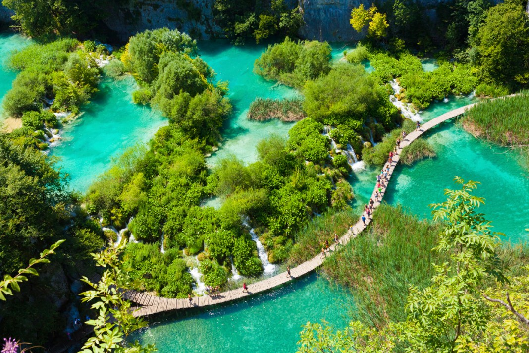 plitvice-lakes-national-park-croatia-new