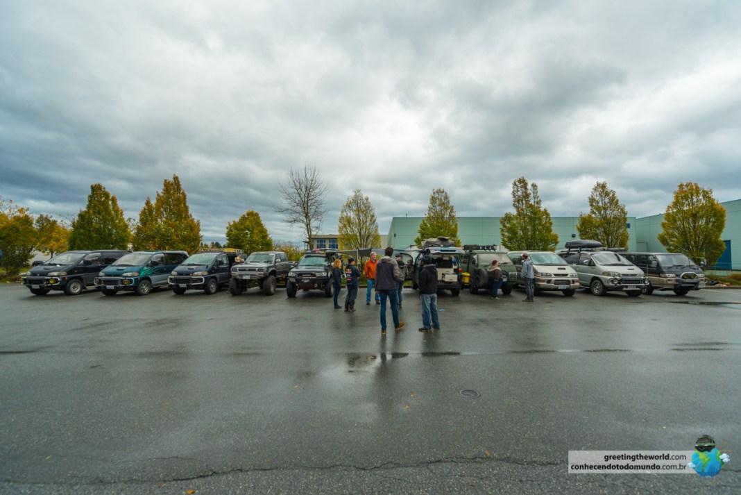 BC RHD 4WD Meeting