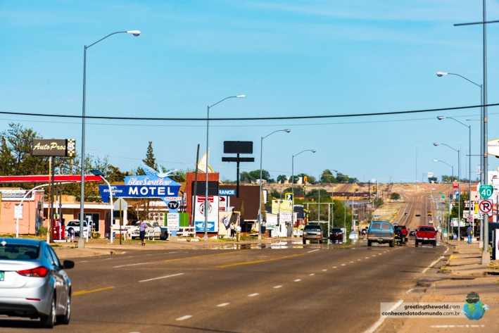 ROUTE 66-219
