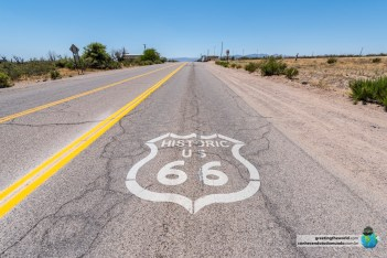 ROUTE-66-ARIZONA-USA-24