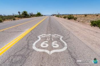 ROUTE-66-ARIZONA-USA-24