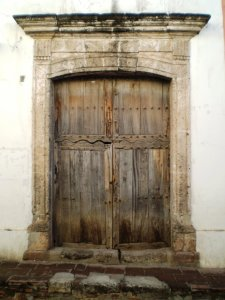 Alamos (Doorway #1) - small