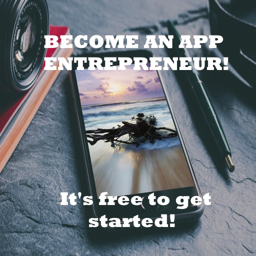 Build Your Own Profitable App Empire!