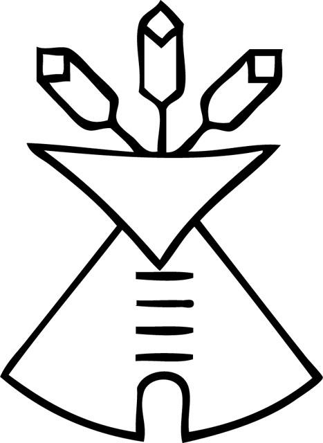 Emblems Belief Clip Art
