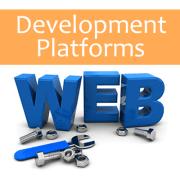 Development Platforms.fw