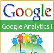 google analyticsI.fw