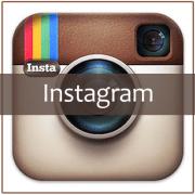 instagram.fw