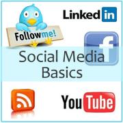 social media basics.fw