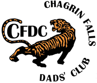 Chagrin Falls Dads Club - Internet Safety Course
