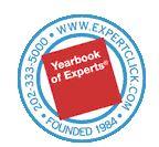 Expert Click Badge-Internet Safety Expert - Jesse Weinberger