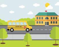 Back to School – Digital Parenting Tips