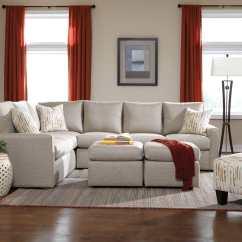 Overnight Sofa Retailers Boconcept Bed Sale Sleeper Sofas And Loveseats