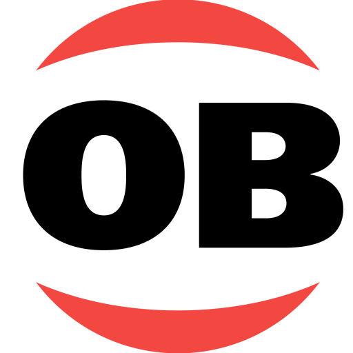 Группа компаний «Оверон»