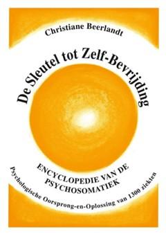 De Sleutel tot Zelf-Bevrijding, Encyclopedie van de Psychosomatiek