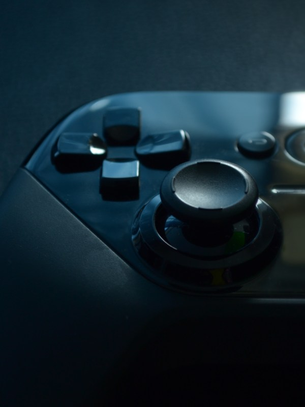 How to Edit Xbox One's Privacy and Online Safety Settings
