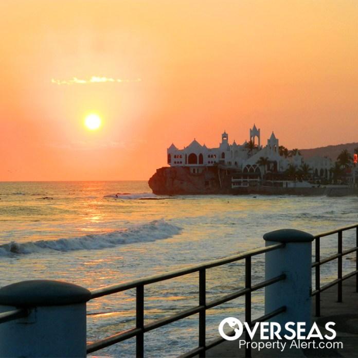 Comparing The Best Of Mexico: Puerto Vallarta vs Mazatlán