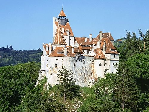 draculas-castle-romania-135-million-dollars