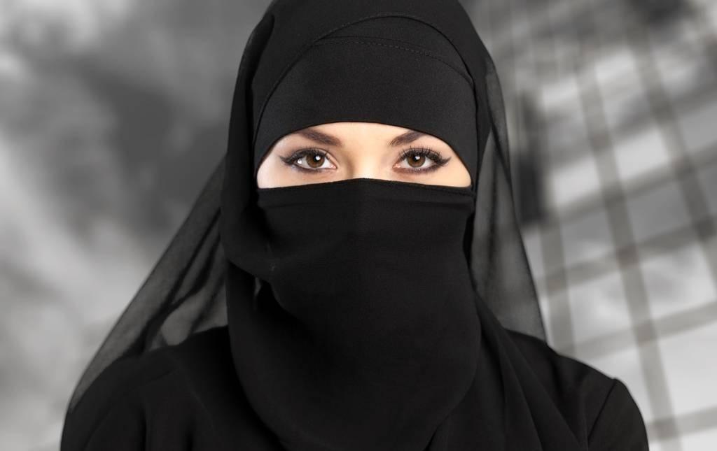 Ban on Naqab in Denmark | Ban on wearing Burka in Denmark