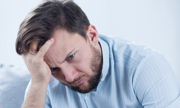 Depression   10 things that spoil your health   10 habits which can spoil your health