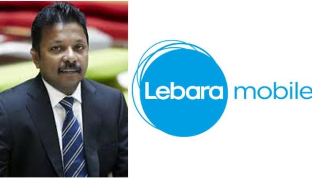 How Rasiah Ranjith Leon becomes billionare