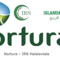 Norway's meat producer looks for alternative Halal certificate as it mistrusts in IRN
