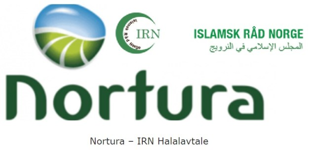 Islamic Council Norway Nortura Agreement