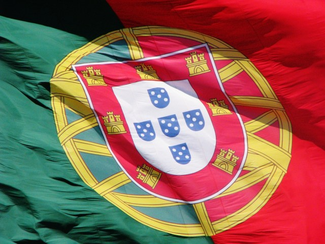 Portugal Elections