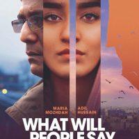 نارویجن فلم: لوگ کیا کہیں گے؟  تحریر: محمد طارق