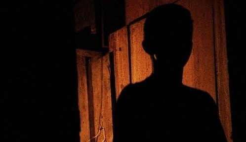 CJP seeks report on man's allegation of Lahore 'faith healer' brainwashing son