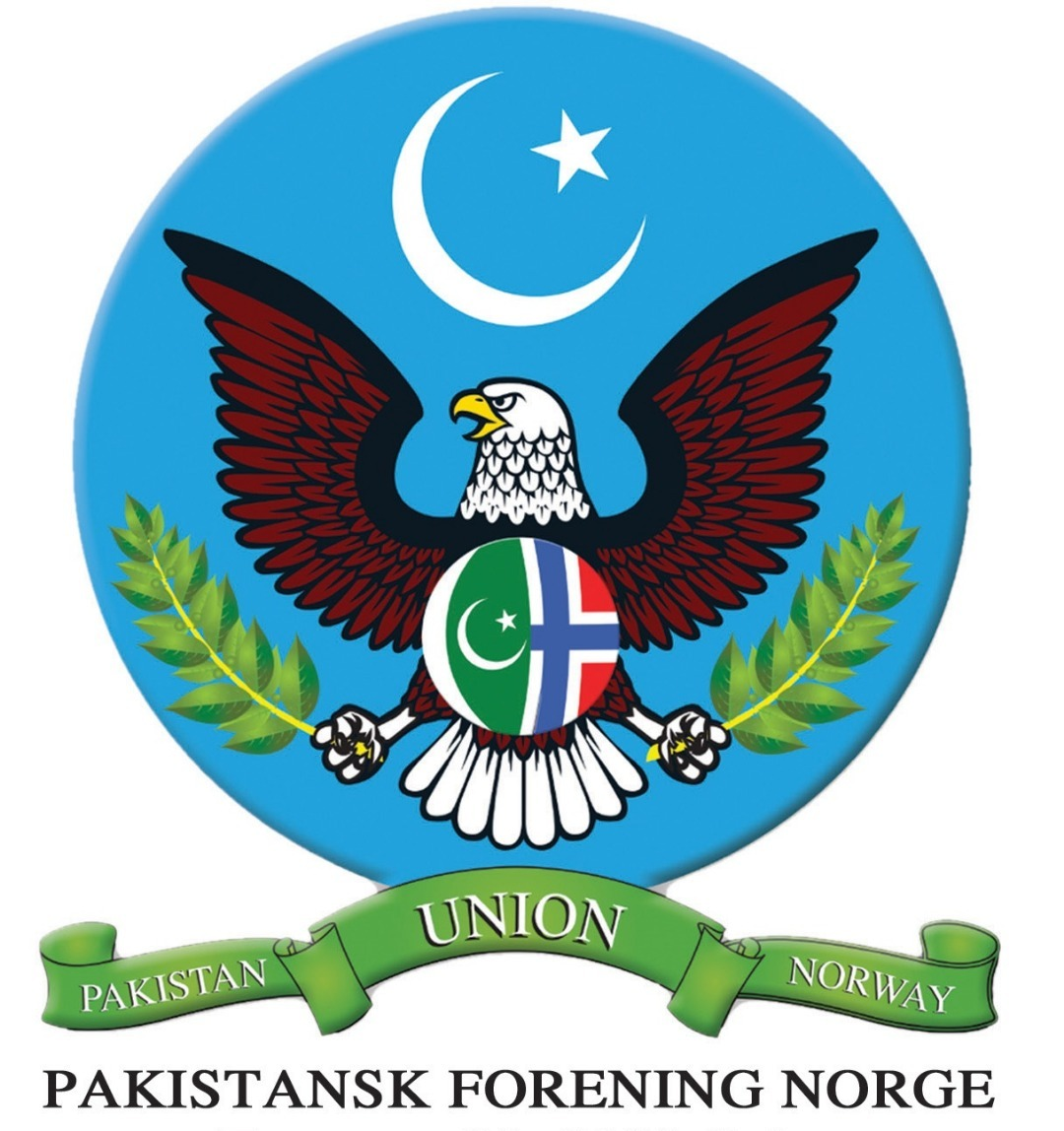 Pakistan Union Norway appoints a legal advisor for Overseas Pakistanis
