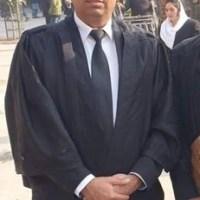 پاکستان یونین ناروے کے قانونی مشیرعظمت فاروق کنجاہ زیادتی۔قتل کی پیروی کریں گے، قبرکشائی ۲۹ اپریل کو ہوگی