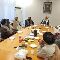 حکومت پاکستان فرقہ وارانہ تشدد کی فوری روک تھام کرے، ناروے کے سنی و شیعہ علماء کا مشترکہ مطالبہ