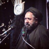 علامہ قاضی نیاز نقوی کی وفات پر یورپ کے پاکستانی علماء کا اظہار تعزیت