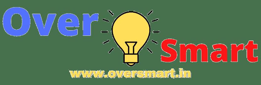 OVER SMART