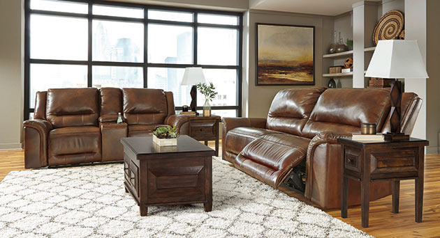 deals on living room furniture red gray and tan get name brands at our stores