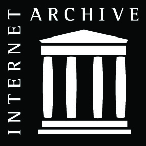 Internet_Archive_logo.ai