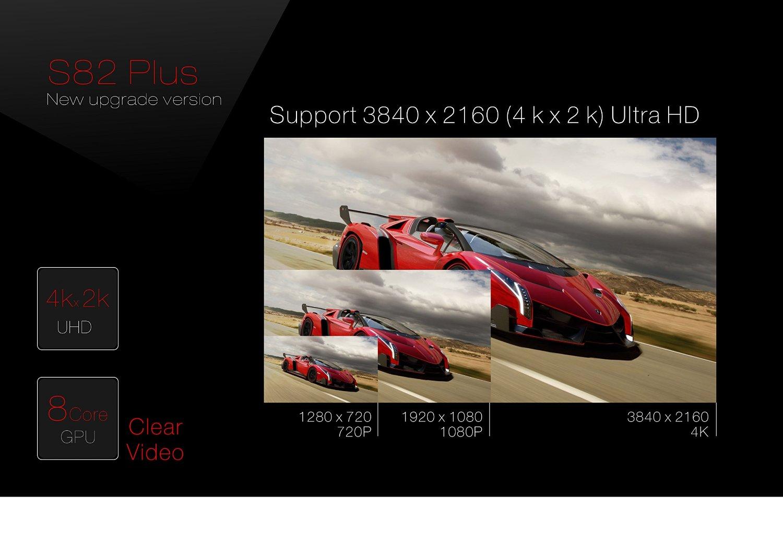 Beelink plus GPU