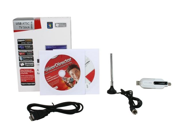 KWorld UB435-Q ATSC TV Stickjpg